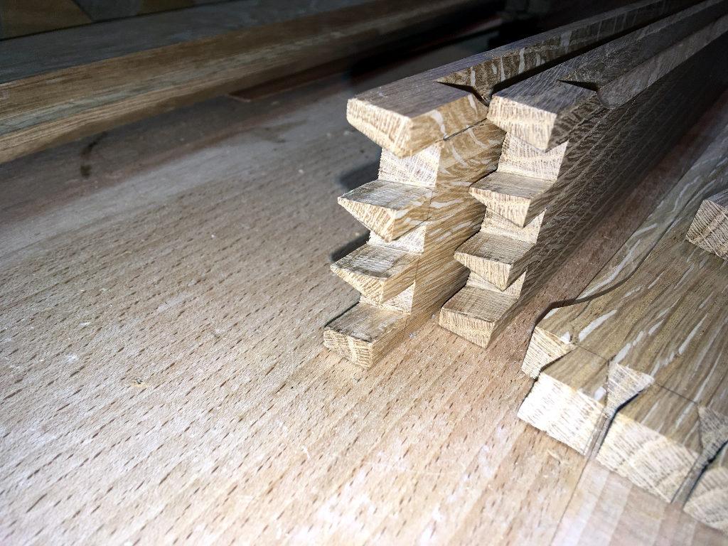 maxi flitzer passe trappe table élastique